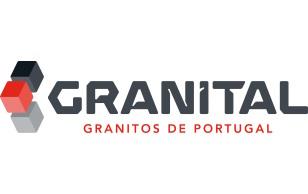 Granital - Granitos de Portugal, S.A.