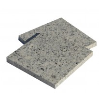 Paving Stones square