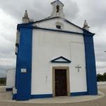 Vila do Sabugueiro (4)
