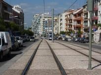 Almada_Train South Tejo (6)
