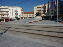 Almada_Train South Tejo (52)
