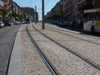 Almada_Train South Tejo (1)