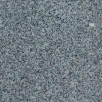 Cinzento Sta. Eulália / Branco Gris