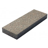 Paving Stones rectangular