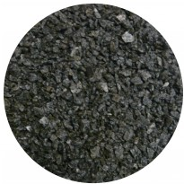 Stone Dust - Favaco Granite