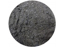 Stone Dust_Refº 29
