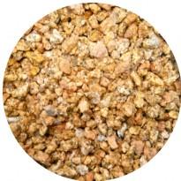 Gravel_Amarelo Vimieiro granite