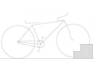 Parque bicicleta_A5a