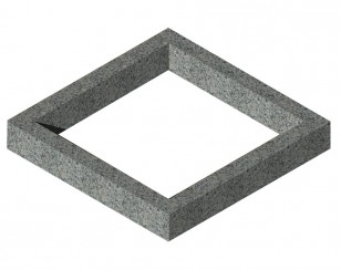 Boiler square