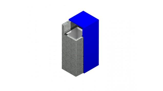 Paper-case _A6