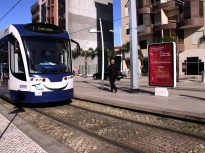 Almada_Train South Tejo