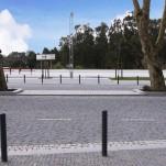 Req. Urbana Av. D. José Alves Correia da Silva